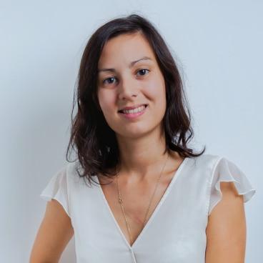 Marie Le Gargasson