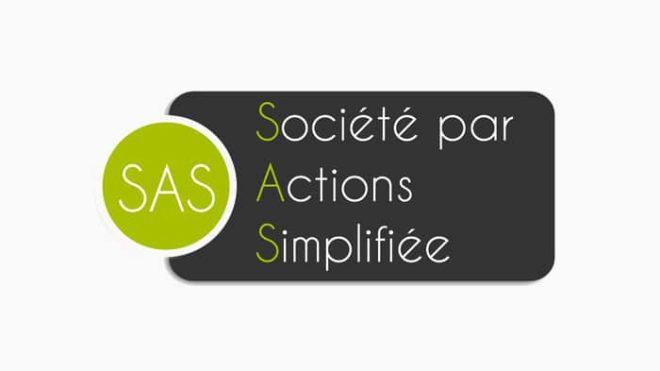 Assemblée de SAS : possibilité de représentation d'un associé personne morale par un tiers muni d'un pouvoir