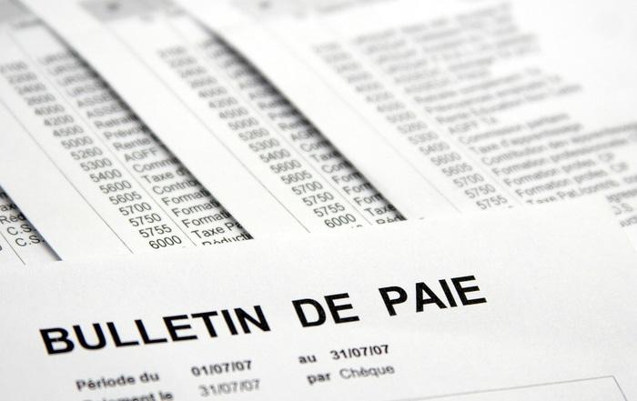 Est-il possible d'imposer une augmentation de rémunération à un salarié ?