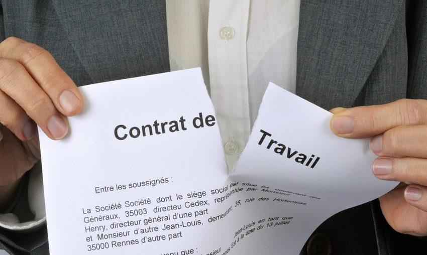 Une prise d'acte est-elle justifiée si des primes sont payées par l'employeur avec plusieurs années de retard avant la prise d'acte ?