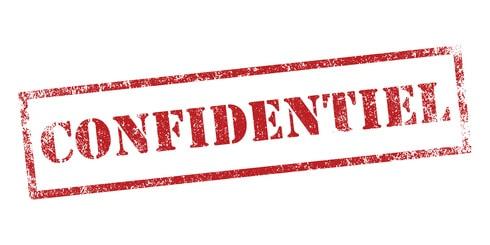 Est-ce que les échanges entre un avocat et un expert-comptable sont couverts par le secret professionnel ?
