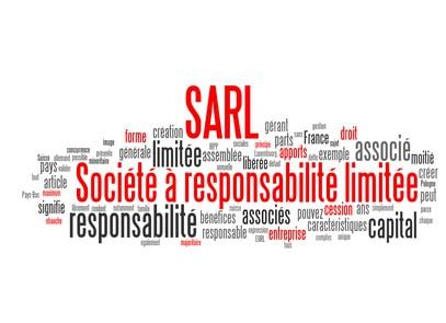 La démission d'un gérant de SARL est une décision définitive