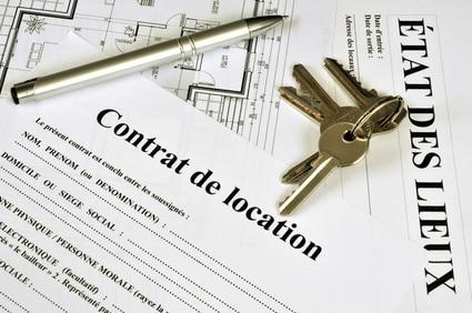 L'impossibilité pour le locataire d'instrumentaliser la clause résolutoire d'un bail commercial