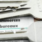 révision des baux commerciaux et professionnels