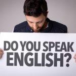 Objectifs salarié langue étrangère