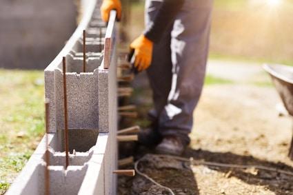 Le bailleur peut être pénalement responsable des constructions illégales réalisées par son locataire
