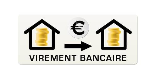 Ordre de virement erroné et responsabilité bancaire