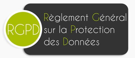 RGPD : les grands axes du nouveau Règlement Général sur la Protection des Données
