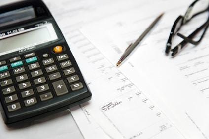 La rémunération de l'expert-comptable désigné par le CE est-elle toujours à la charge de l'employeur ?