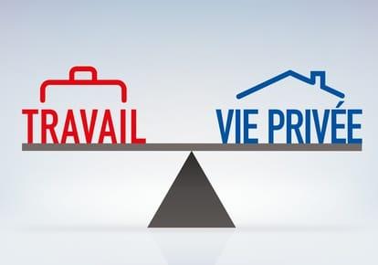 La demande d'informations personnelles d'un employeur porte-t-elle atteinte à la vie privée d'une salariée?