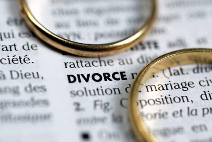 Régime de la communauté: Quid du droit aux dividendes en cas de divorce?