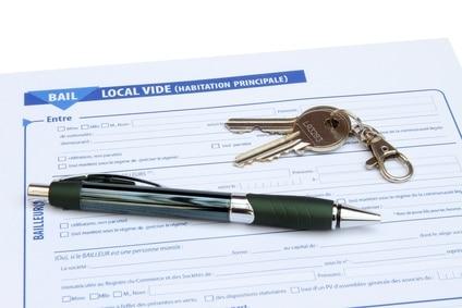 Local d'habitation indispensable à l'exploitation d'un fonds de commerce : attention à la requalification en bail commercial !