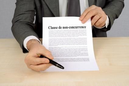 Renonciation à une clause de non-concurrence : une date limite !
