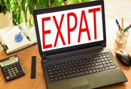 Expatriation: Celle-ci peut être à durée indéterminée