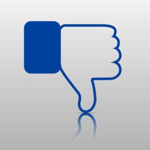 Insulter un supérieur hiérarchique dans un groupe privé sur Facebook n'est pas un motif de licenciement!