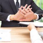 Refus de la modification du contrat de travail
