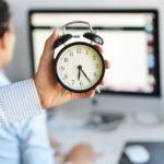Bulletin de salaire et heures supplémentaires