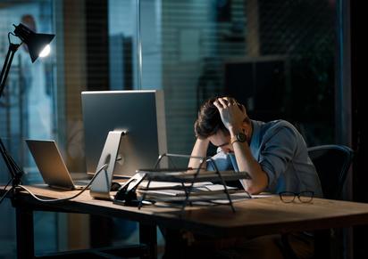 Un employeur doit-il payer des heures supplémentaires qu'il n'a pas exigées?