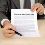 Obligation de non concurrence : renonciation par l'employeur