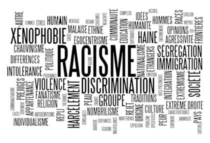 Des propos racistes tenus à l'encontre d'un autre salarié constituent une faute grave
