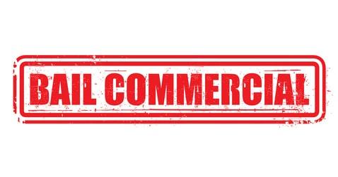L'application volontaire des parties au contrat du statut des baux commerciaux ...