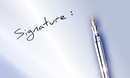Refus de signature du CDD par le salarié: sa demande de requalification est-elle automatiquement refusée?