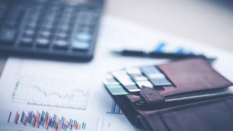 Crédit de restructuration et devoir de mise en garde