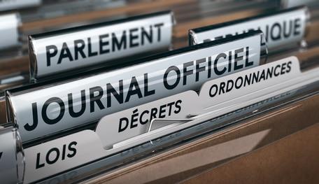 Etude de la loi de simplification, de clarification et d'actualisation du droit des sociétés publiée au JO du 20 juillet 2019 (2ème partie)