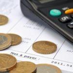 calcule l'indemnité de licenciement