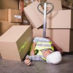accident-du-travail-faute-inexcusable