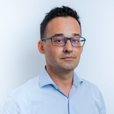 Jean-Pierre Barbeitos