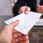 Charges sur provisions restituées