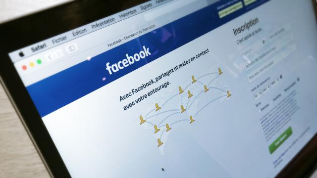 Les publications privées sur Facebook peuvent servir de preuve pour un licenciement.