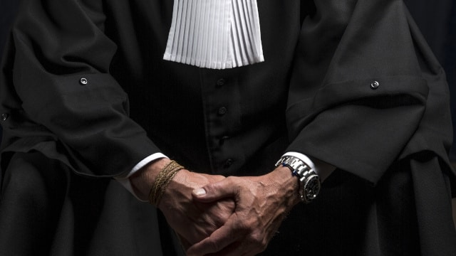 Assemblée générale : une décision abusive d'exclure un associé