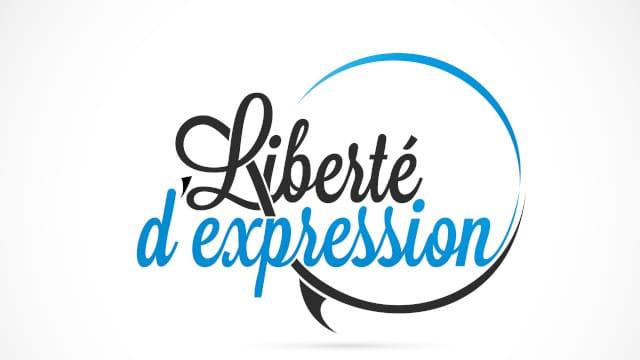 Liberté d'expression : un salarié peut critiquer en interne l'organisation d'une entreprise lors d'une réunion avec les dirigeants