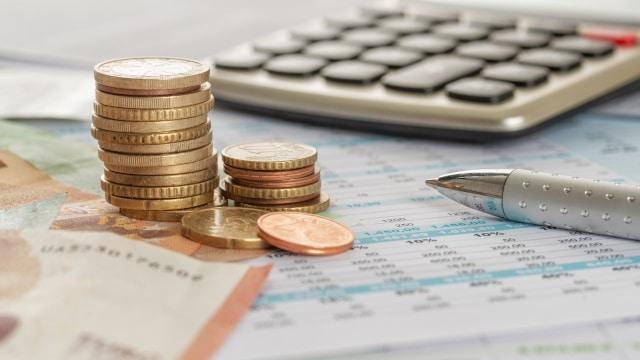 Refus de remboursement d'un compte courant d'associé